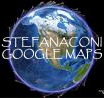 guarda Stefanaconi con Google Maps